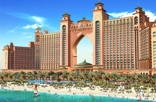 بالصور فندق اتلانتس دبي 20160917 2181 1 500x330