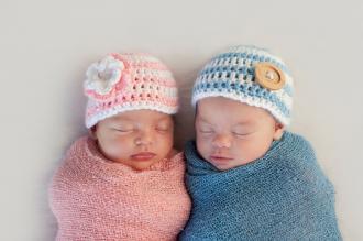 صور تعرفي كيف يمكنك تحديد جنس المولود قبل الحمل
