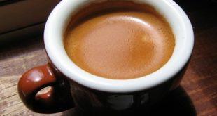بالصور طريقة اعداد القهوة بالصور 20160917 2268 1 310x165