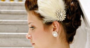 بالصور شعر من العريس للعروس 20160917 2276 1 310x165
