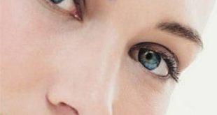 صور ماسك للهالات السوداء حول العين سريع المفعول