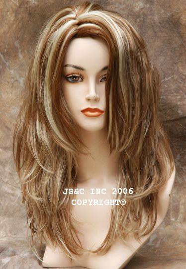 صور احدث قصات الشعر الخفيف للبنات