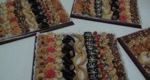 بالصور حلويات اماراتية لذيذة 20160917 2559 1 310x165