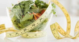 صورة انقاص الوزن , نصائح