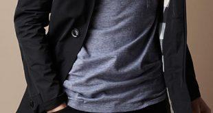 صورة اجمل ملابس سويترات