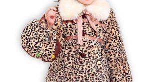 بالصور ملابس اطفال بنات شتاء 2019 20160917 2896 1 310x165