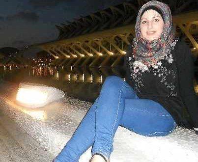 صور صور بنات محجبات 2019