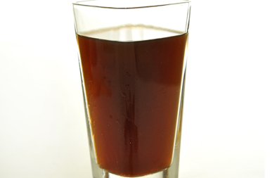 صورة طريقة عمل عصير تمر هندي طبيعي