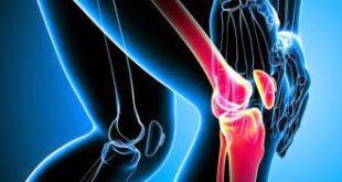 صور اضرار علاج تشقق القدم بالاسماك
