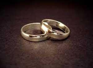 هل يجوز الزواج خلال السفر