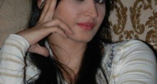 اجمل صورة لبنت في السعودية
