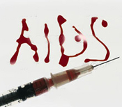صور كم يعيش فيروس الايدز خارج جسم الانسان