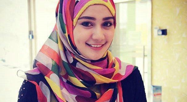 صور اجمل بنات محجبات 2019