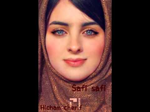 بالصور اجمل فتاة مغربية 20160917 3903