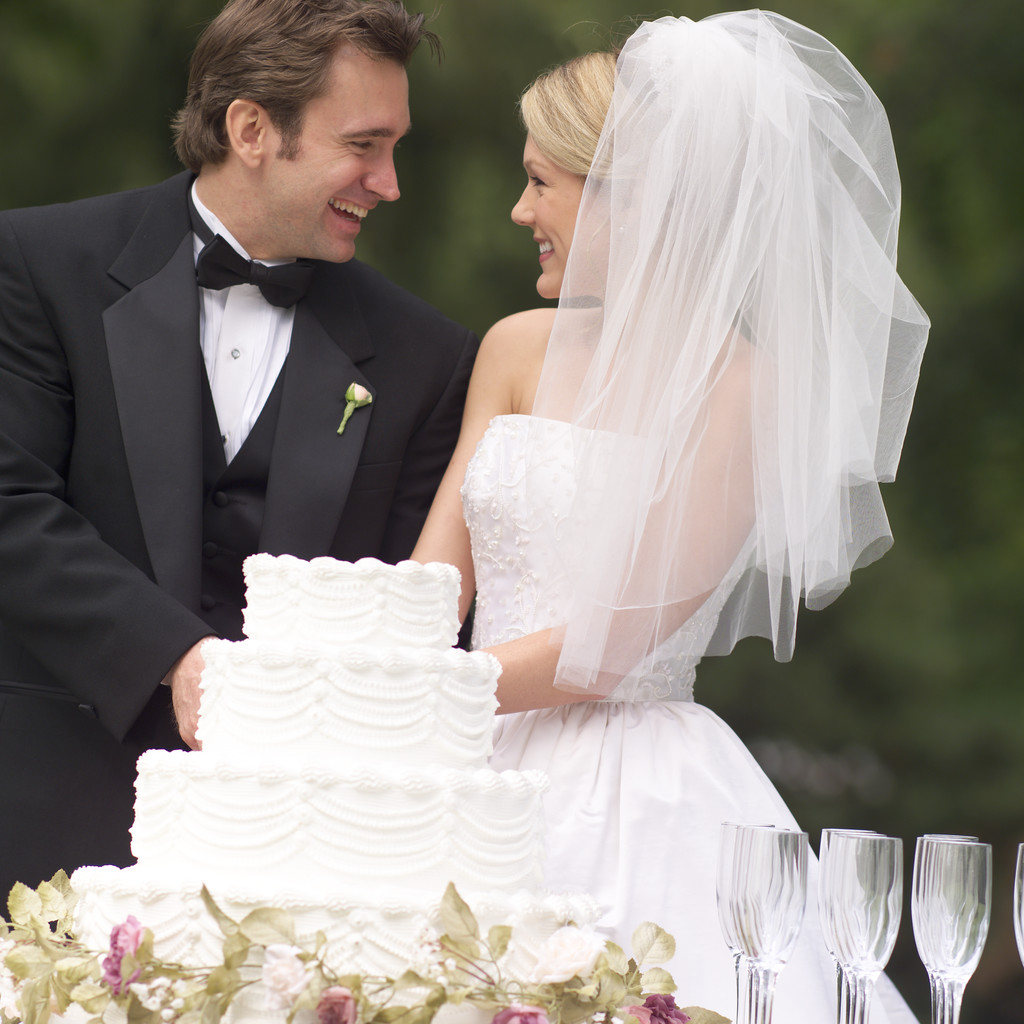 صور صور عريس و عروسة