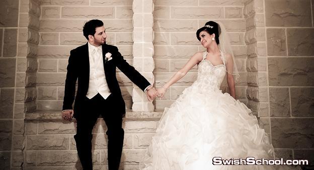 بالصور صور عريس و عروسة 20160917 3915