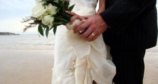 صور تفسير حلم الزفاف
