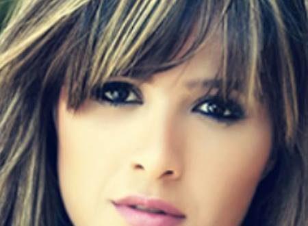 صور اخر اعمال ياسمين عبد العزيز