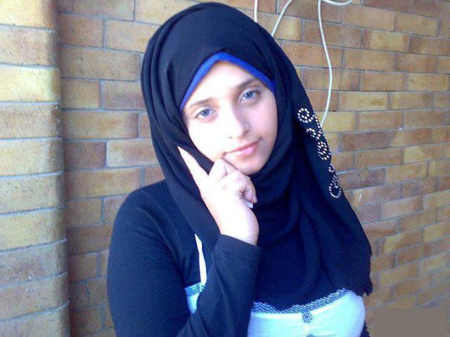 صور صور بنات مصرية في سن16 سنة