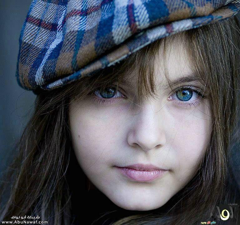 بالصور صور بنات مصرية في سن16 سنة 20160917 4123