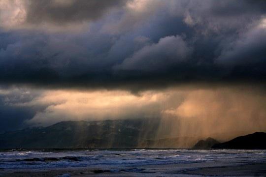 صور صور عن الغيوم
