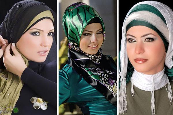 بالصور نصائح لحجاب انيق 20160917 4149