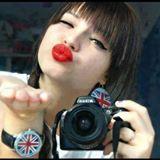 صور اجمل فتيات جميلات