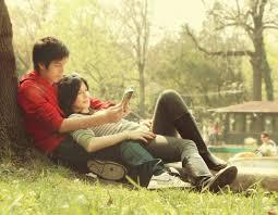 صور اجمل صور عن الحب