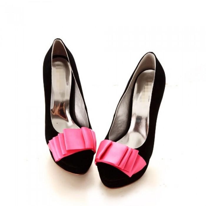 صورة حذاء جميل صور