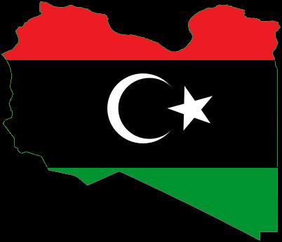 بالصور اجمل صور علم ليبيا 20160917 4380