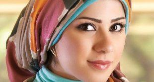صور طرح عرايس للحجاب طبقه واحده
