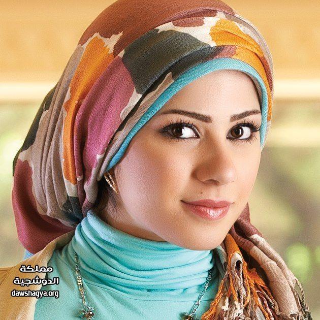 صور صور طرح عرايس للحجاب طبقه واحده