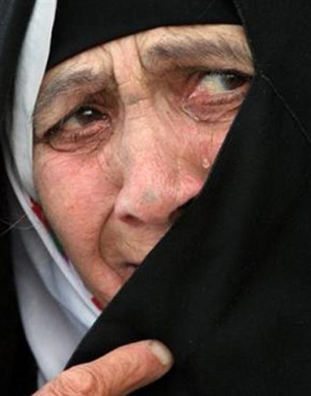 صور صور بنات متحجبة تبكي للوفاة