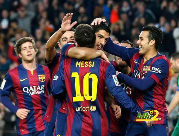 بالصور مباريات برشلونة القادمة 20160917 4624