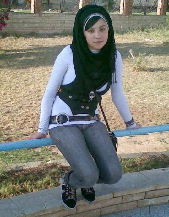 صور صور بنات عراقيات محجبات