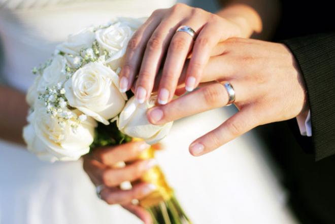 صور اجمل الكلمات في عيد الزواج