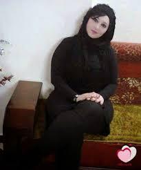 صور بنات للجماع في مصر
