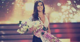 صور فتيات لبنان قمة الجمال