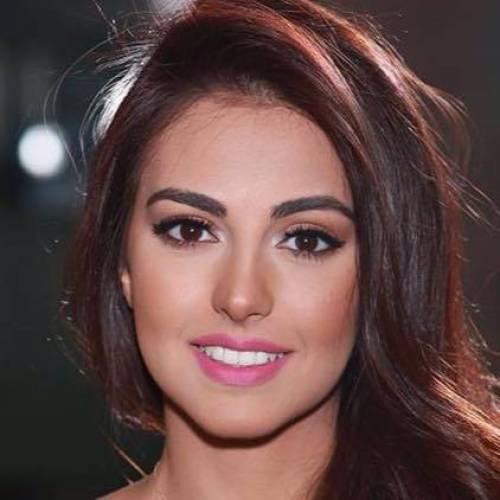 بالصور فتيات لبنان قمة الجمال 20160917 4859