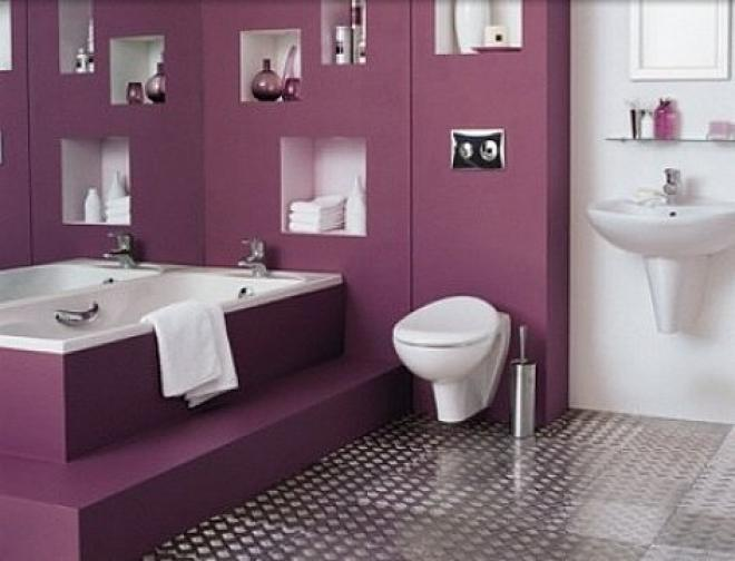 صور سيراميك 2019 حمامات