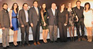 صور قائمة الممثلين المصريين