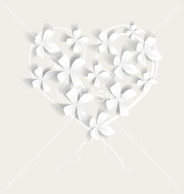 بالصور كفرات حب في خلفيه بيضاء 20160917 4980