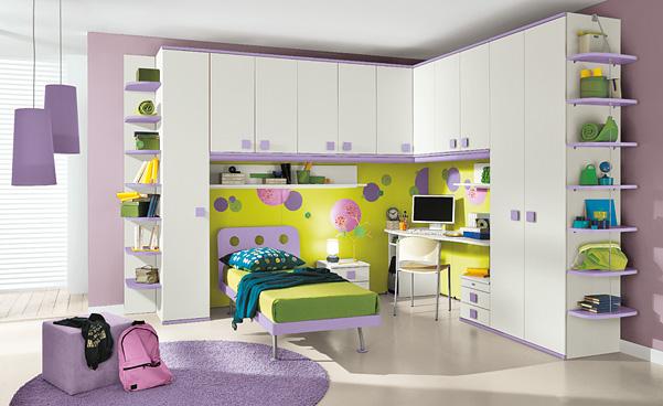 بالصور غرف نوم اطفال جديدة 20160917 4991