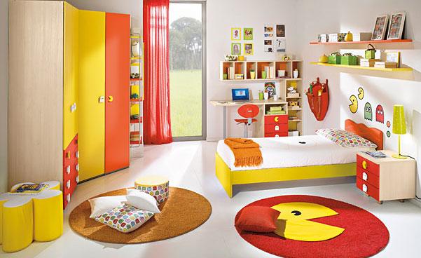 بالصور غرف نوم اطفال جديدة 20160917 4992