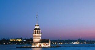 بالصور صور بحر تركيا 20160917 5015 1 310x165