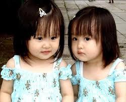 صور صور اطفال كوريين