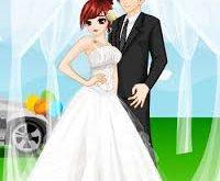 بالصور قصيده عن العرس 20160917 5090 1 200x165