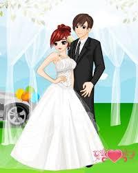 صور قصيده عن العرس