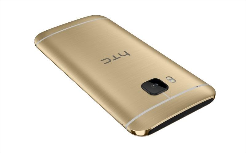 بالصور جوال اتش تي سي الجديد HTC 20160917 5131