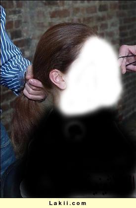 بالصور طريقة تسريح الشعر الطويل للمدارس 20160917 5204